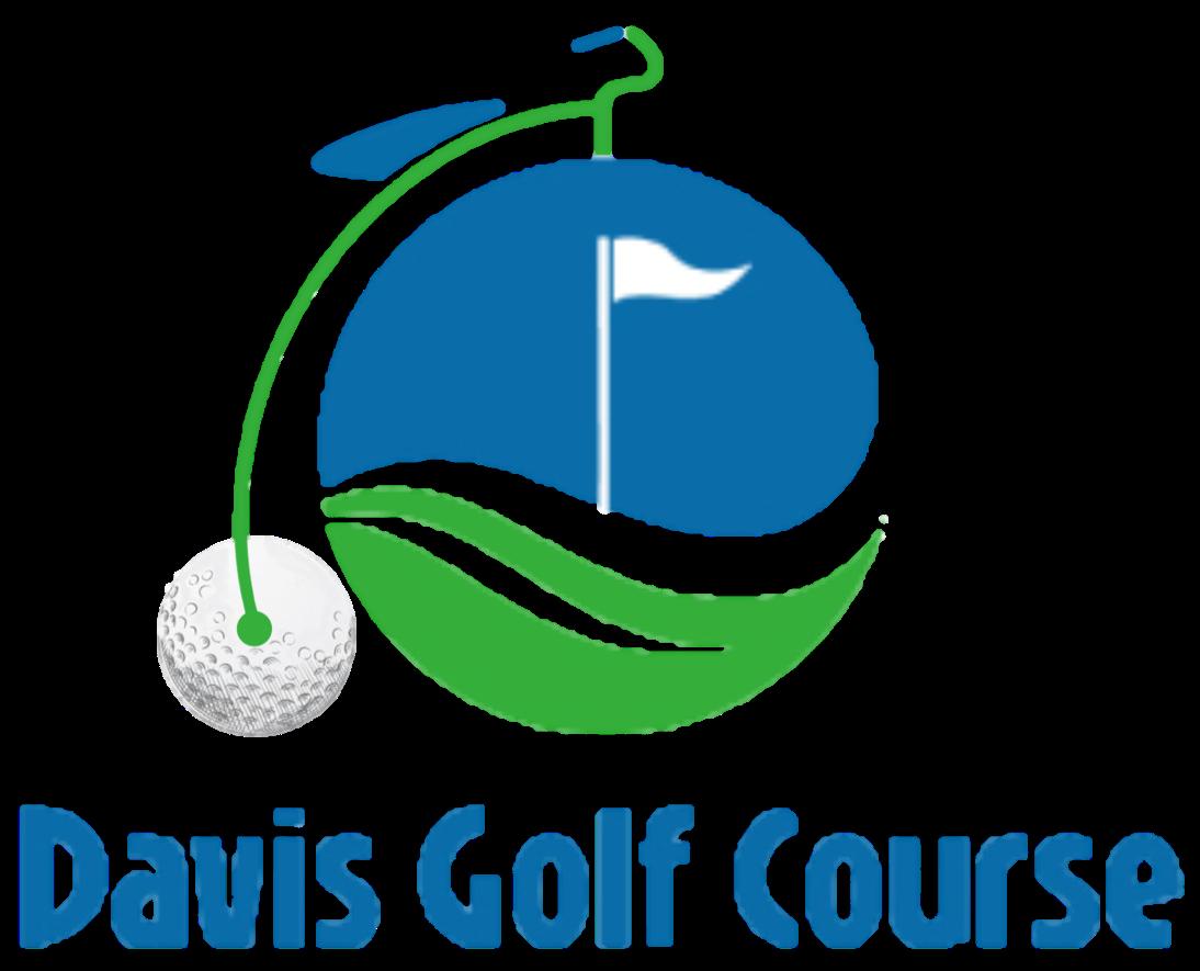 Davis Golf Course
